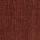 Tuftex: Suttonfield Cinnamon Stick