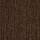 Tuftex: Suttonfield Coffee Bean