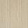 Tuftex: Suttonfield Ivory Oats