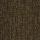 Tuftex: Suttonfield Kelp