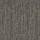 Tuftex: Suttonfield Power Gray