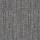 Tuftex: Suttonfield Skyline Steel