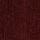 Tuftex: Suttonfield Spiced Berry