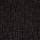 Tuftex: Suttonfield Stargazing
