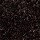 Tuftex: Swag Dazzling Ebony
