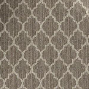 Taza Tuftex Shaw Carpet Atmosphere
