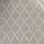 Tuftex: Taza Silver Spruce