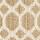 Tuftex: Tracery Desert Tan