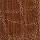 Tuftex: Twist Brushed Clay