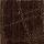 Tuftex: Twist Catskill Brown