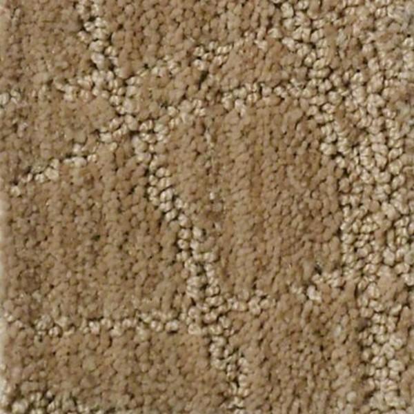Twist Fine Grain