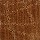 Tuftex: Twist Melted Copper