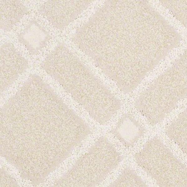 Versailles Crisp Linen