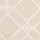 Tuftex: Versailles Crisp Linen