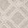 Tuftex: Versailles Sandshell