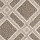 Tuftex: Versailles Simply Taupe