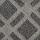 Tuftex: Versailles Steely