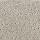 Tuftex: Vibe Faded Gray