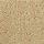 Tuftex: Vibe Golden Fleece