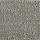 Tuftex: Vibe Platinum