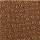 Tuftex: Vibe Roman Brick