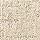 Tuftex: Wanderer Cotton Tail