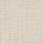 Tuftex: Wayfarer Cotton Tail