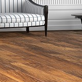 Versini Hardwood