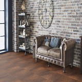 Wicanders Corkcomfort