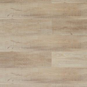 Hydrocork Waterproof Flooring Sawn Bisque Oak