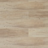 Hydrocork Waterproof Flooring