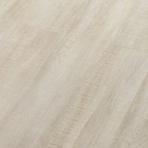 Hydrocork Waterproof Flooring Claw Silver Oak