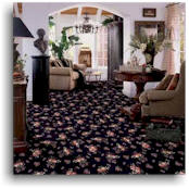 Discount Wholesale Carpets Dalton Ga Carpet Outlet